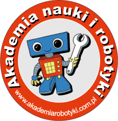 Akademia Nauki i Robotyki